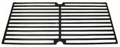 Cast Iron Cooking Grates for Brinkmann, Charmglow, Grillada