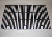 Jenn Air, Kirkland Cast Iron Cooking Grids