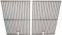 Nexgrill cooking grids