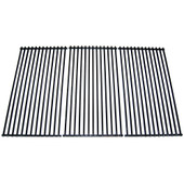 Set of 3 Cooking grates
