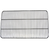 Charbroil cooking grate