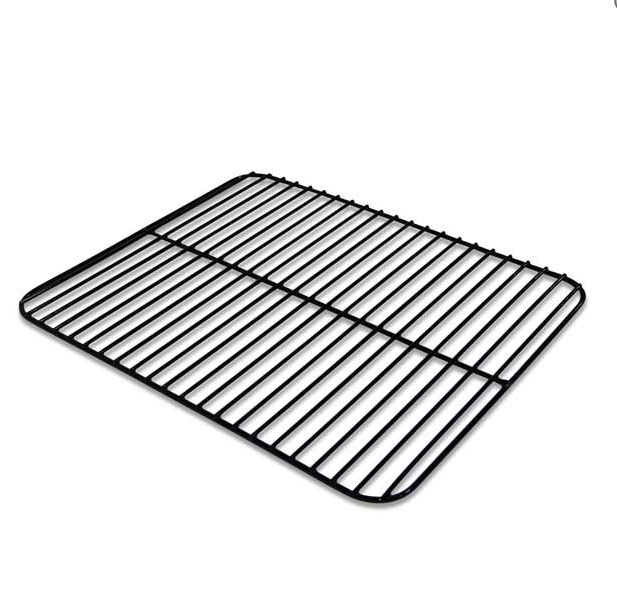 charbroil cooking grid