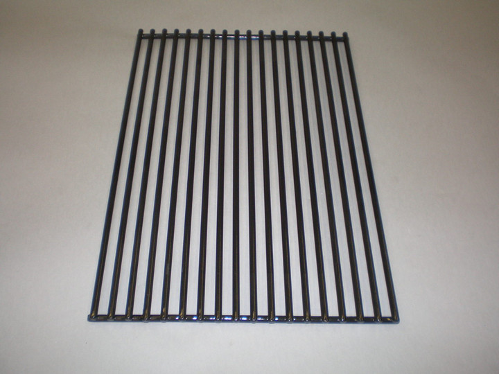 DCS porcelain cooking grates