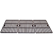 Charbroil and Kenmore cooking grates