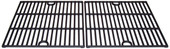 Kenmore, Nexgrill cast iron cooking grids