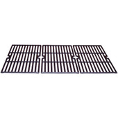 Charbroil, Thermos Cooking Grates
