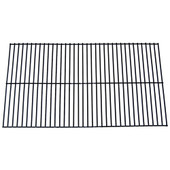 Charbroil 8000, Coleman, Cooking Grid