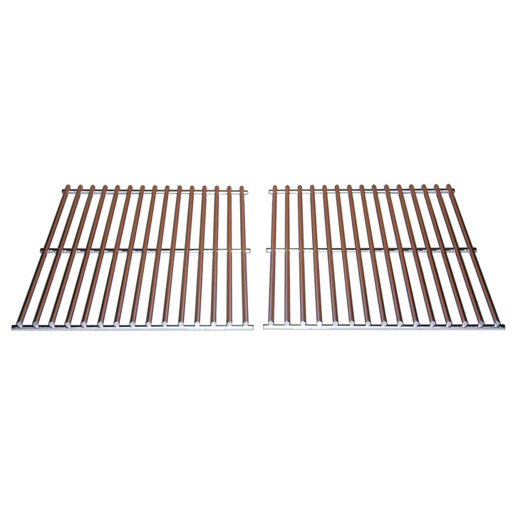 DCS and Unflame Stainless Cooking Grids