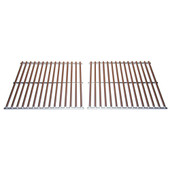 DCS Stainless cooking grid