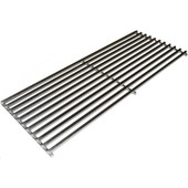 Cooking Grid stainless