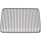 Fiesta and Grillrite Porcelain Cooking Grate