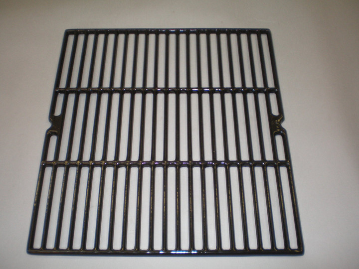Set of 2 cooking grates