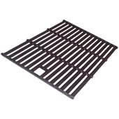 Cast iron grid