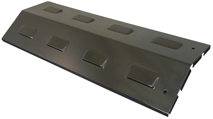 Charbroil heat plate