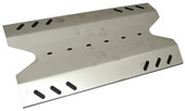 Sams Club heat plate