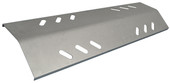 Heat Plate for Sams Club