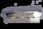heat tent Charbroil Performance & Advantage Series