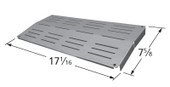 heat plate charbroil