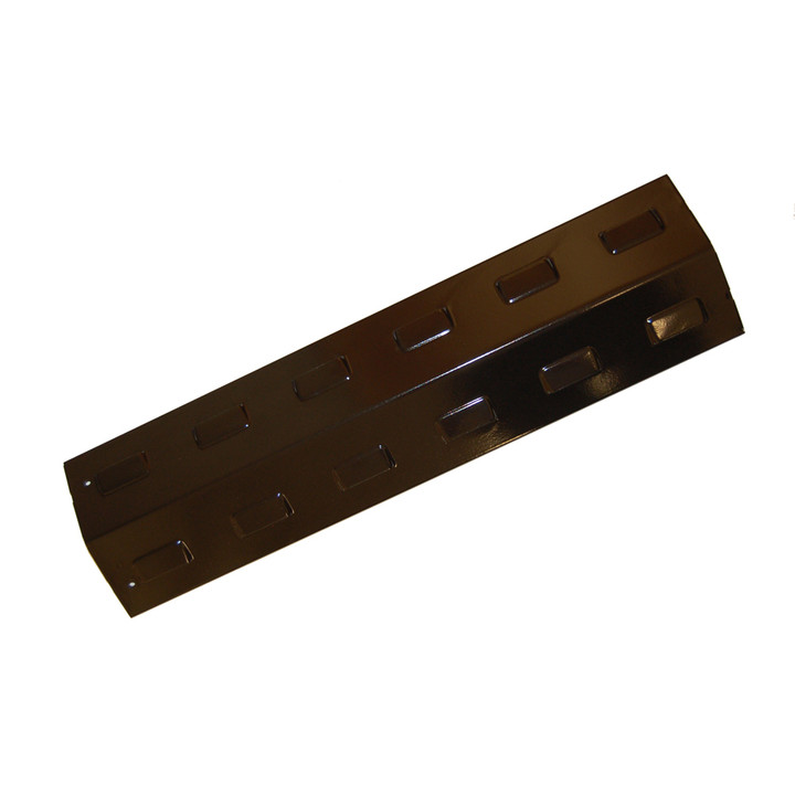 Thermos heat plate