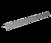 Charbroil 8000 Vaporiser Bar