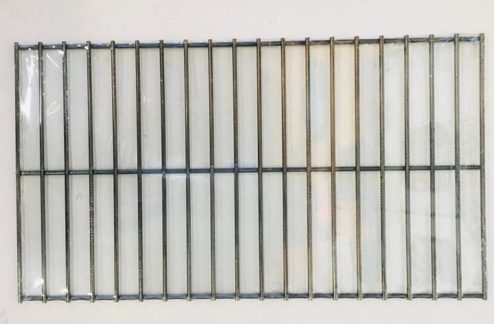 Steel Wire Rock Grate - 92301