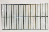 Steel Wire Rock Grate - 92301