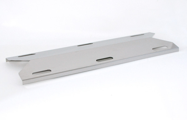 Stainless Heat Plate Charmglow, Members Mark, Nexgrill