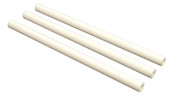 3 pack of ceramic rods