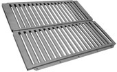 Stainless Lav-a-grate