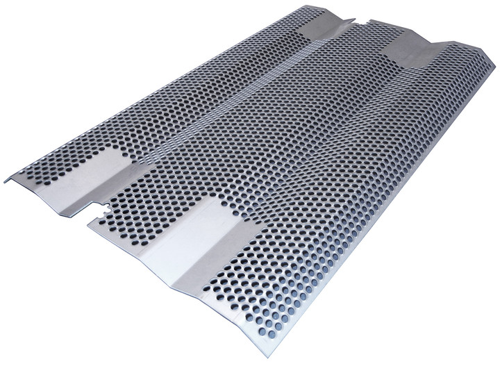 Fire Magic stainless grid