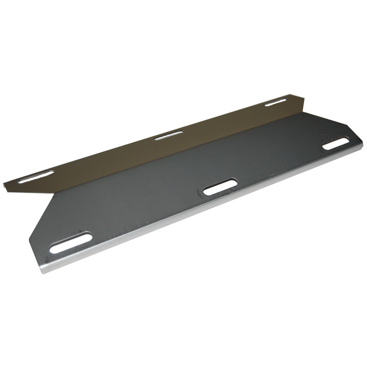 Jenn Air, Nexgrill Heat Plate