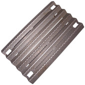 Stainless Steel Heat Shield