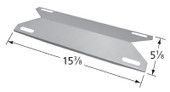Stainless Steel Heat Plate Kirkland, Members Mark