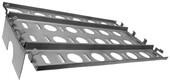 Lynx Briquette tray