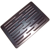 Cold Rolled Steel Heat Shield