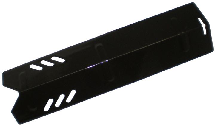 Uniflame Heat shield