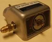 Gas Grill Valves Amp Assembly Valves Thebbqdepot Com