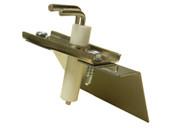 01683 Ceramic Ignitor Electrode