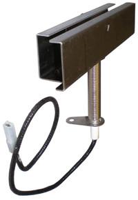 Aussie Ceramic Ignitor Electrode