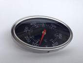 nexgrill heat indicator