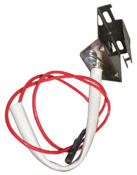 Electrode Collector Box