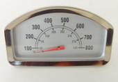 Brinkmann Sonoma and Surefire temp gauge