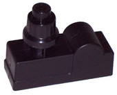 Universal 1.5v (2) Outlet Battery Powered Ignitor
