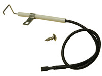 Centro Cuisinart electrode and wire