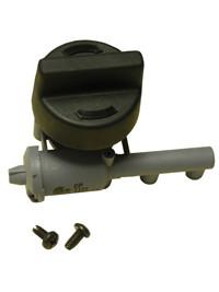 Three spark rotary ignitor