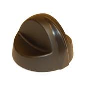 Charbroil control knob