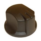Control knob Charbroil