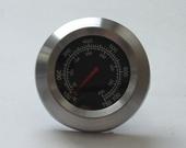 00016 Heat Indicator