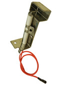 DCS Ceramic Ignitor Electrode