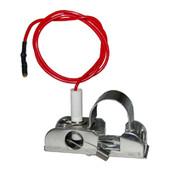 Ducane Ceramic Ignitor Electrode